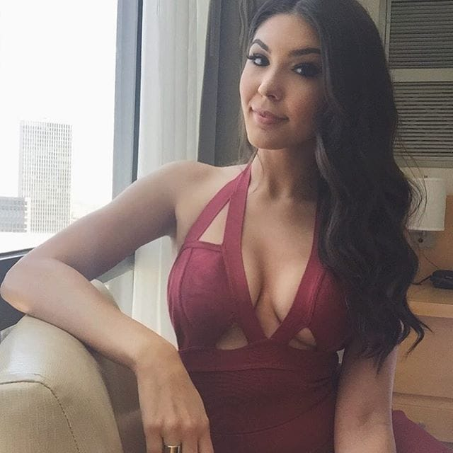 Cathy Kelley