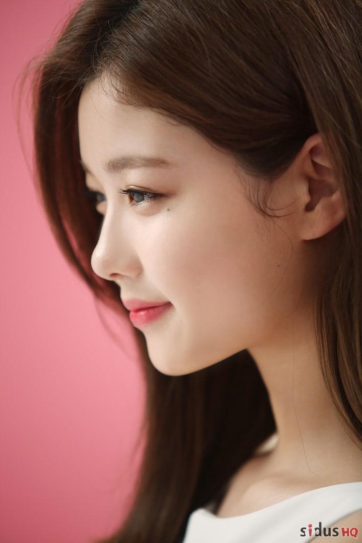 Yoo-Jeong Kim