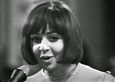Vassiliki Papathanasiou