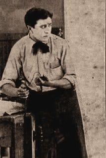 Patsy's Jim                                  (1921)