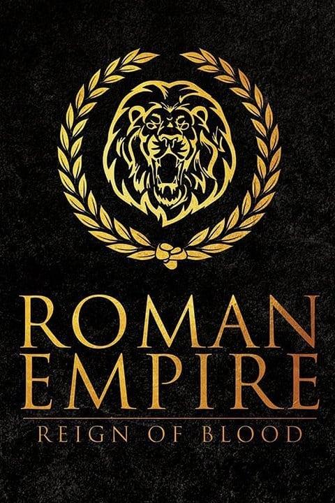 Roman Empire: Reign of Blood                                  (2016- )