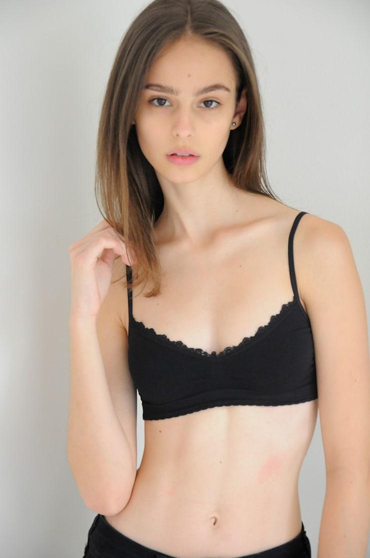 Natàlia Mallmann
