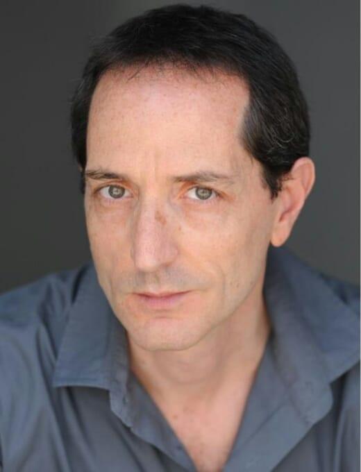 Antonio Rampino
