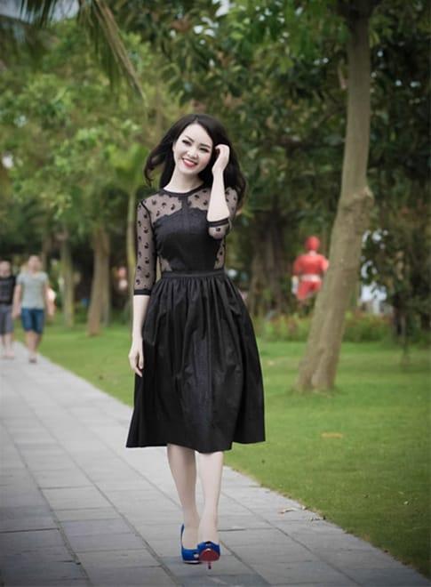 Thuy Van
