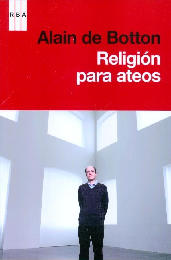 Religion para ateos