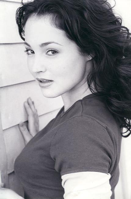 Kiva Dawson