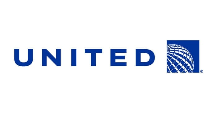 United Airlines selects Terri Fariello as Head of Government Affairs