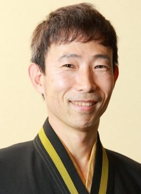 Osaru