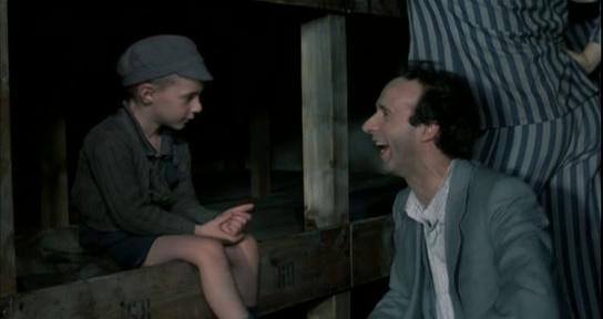 Life Is Beautiful (1997)