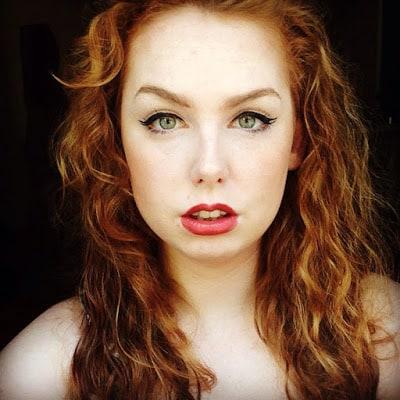 Sophie Coady