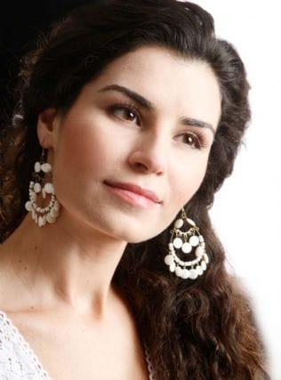 Gulsah Sahin