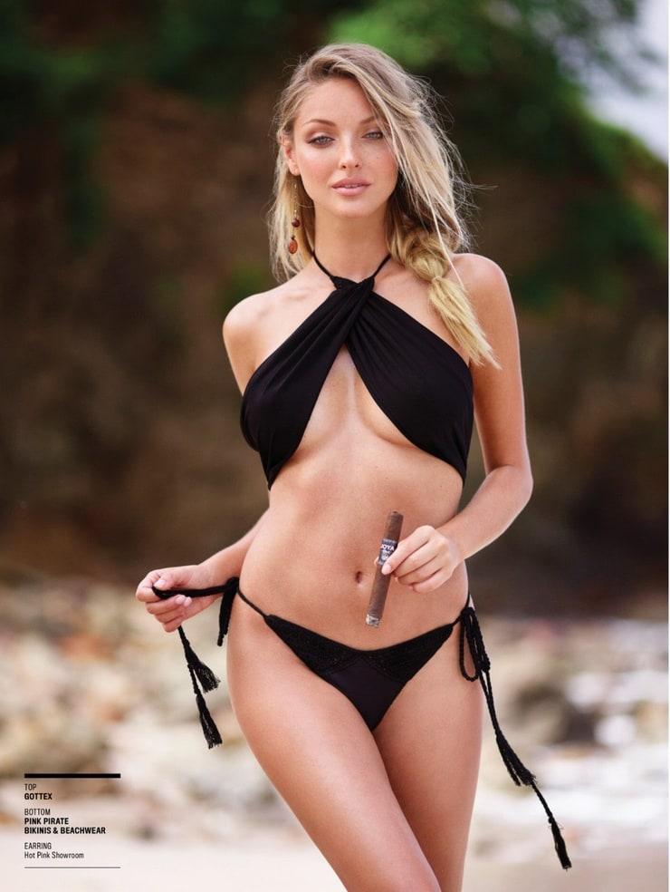Kristina Sheiter