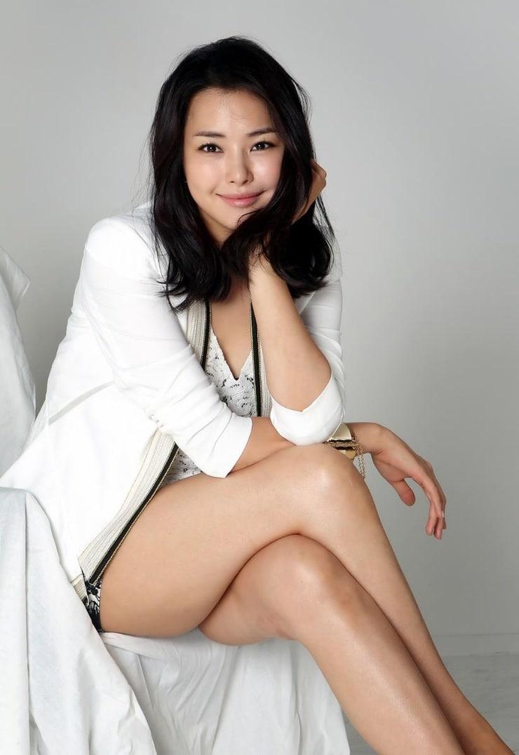 Ha-nui Lee