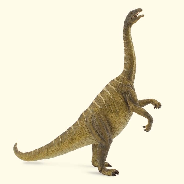 CollectA Plateosaurus Toy