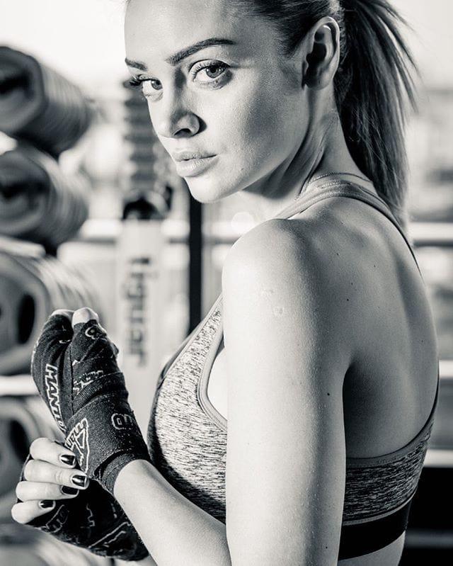 Sylwia Nowak
