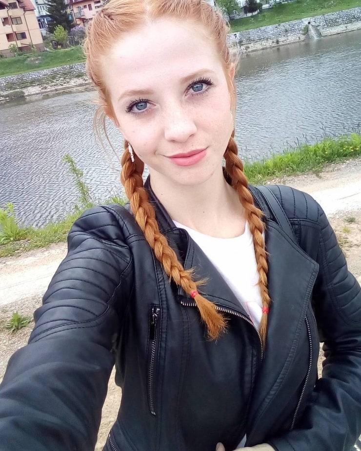 Asyma Sefic