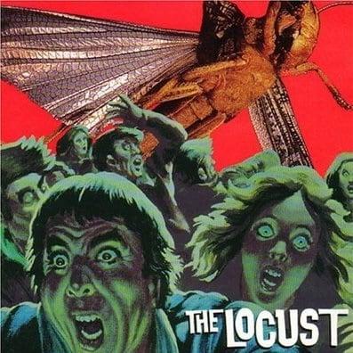 The Locust