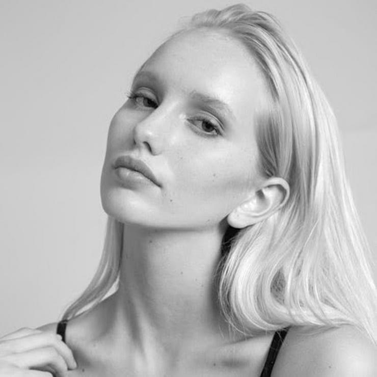Sigrún Hrefna Sveinsdóttir