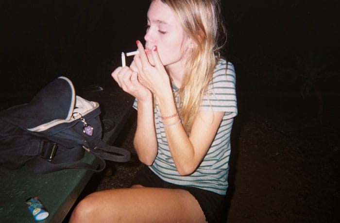 Nastassia Lindes