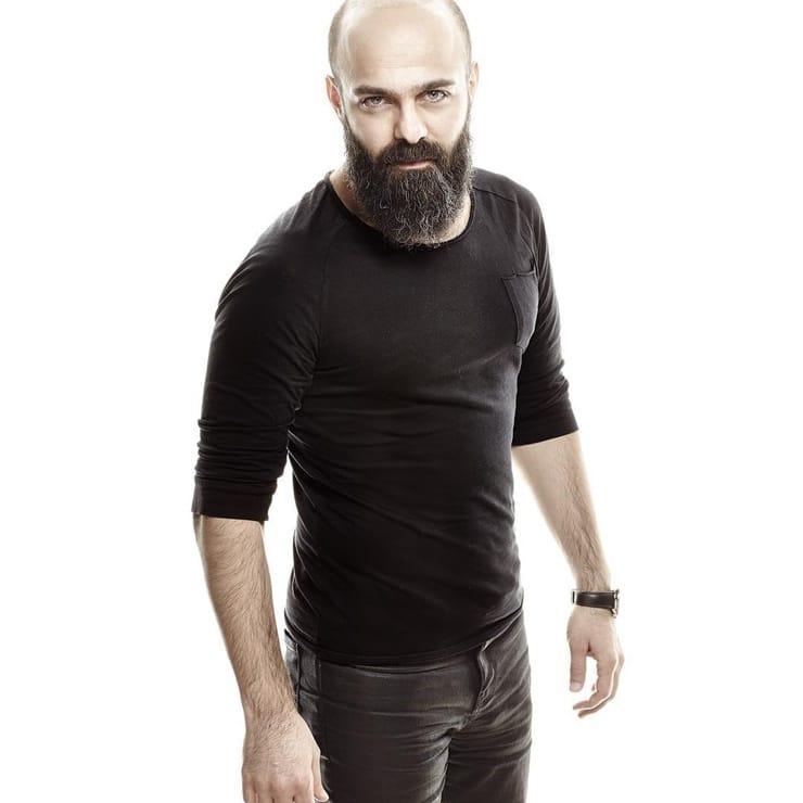 Erkan Avci