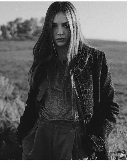 Debora Gjergji