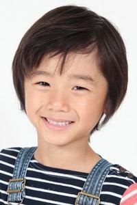 Jinsei Hamura