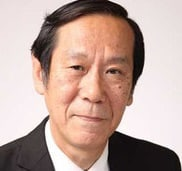 Tomoya Harunobe