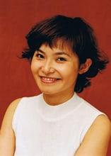 Chie Yamaguchi