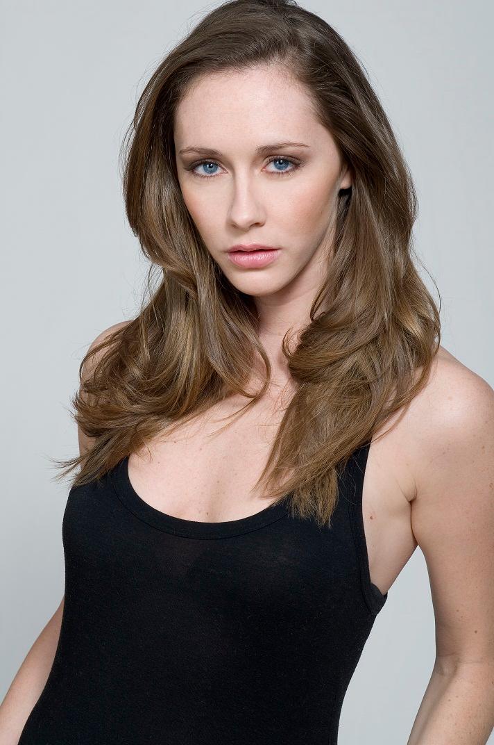 Picture of Rebecca Amzallag