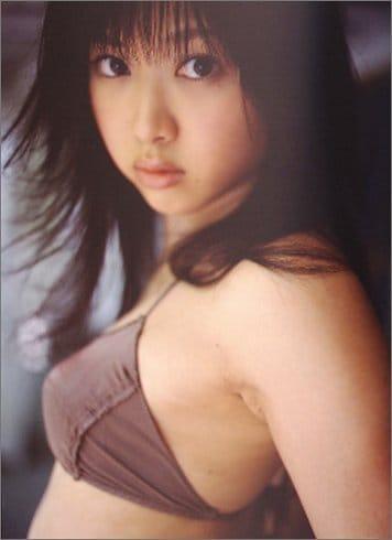 Tomomi Kitagami