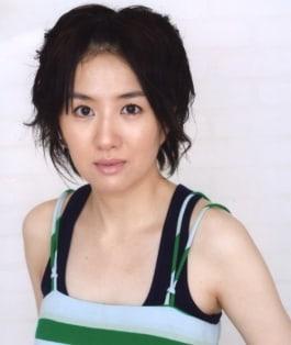 Tamao Yoshimura