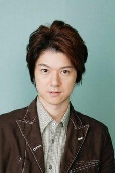 Massaya Matsuzake Ono