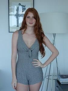 Alea Kay