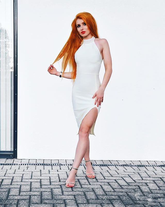 Sandra Gierszewska