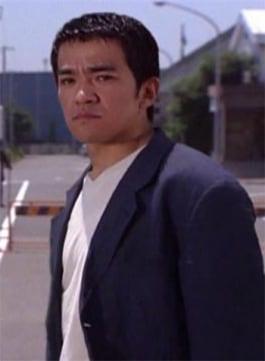 Kunio Masaoka