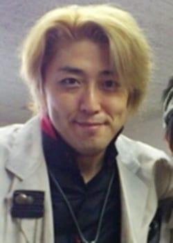 Yoshihiro Fukuda