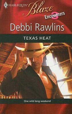 Texas Heat (Encounters #4)