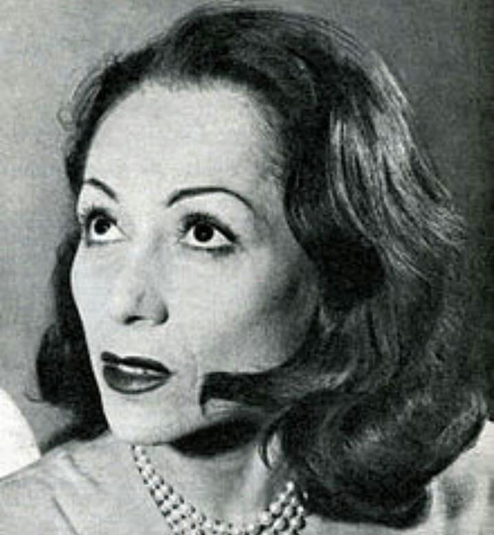 Eva Magni