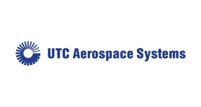UTC Aerospace Systems wins AS9110 Rev. C certification for its MRO facility in Prestwick, Scotland