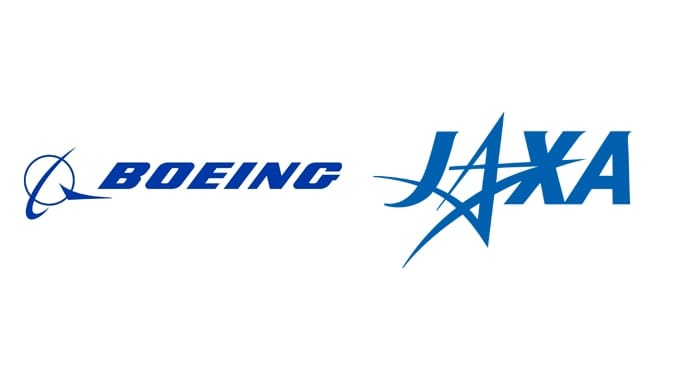 Boeing, JAXA to flight-test LIDAR technology to boost safety