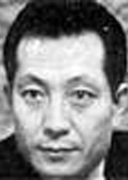 Munemaru Kôda