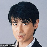 Tatsuya Nômi
