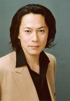 Massaki Daisuke Tachi