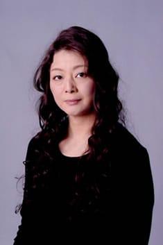 Akiko Kurisu