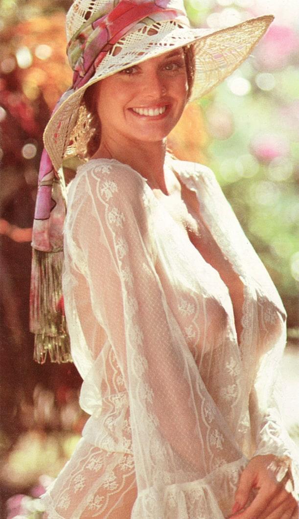 Marilyn Lange