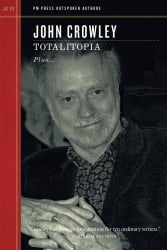 Totalitopia (Outspoken Authors)