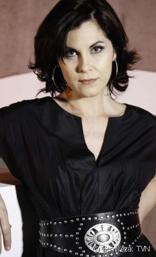 Paola Volpato