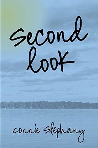 Second Look (New Beginnings #2)