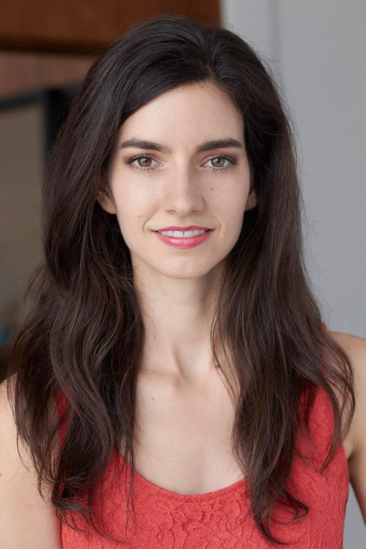 Jannette Bloom