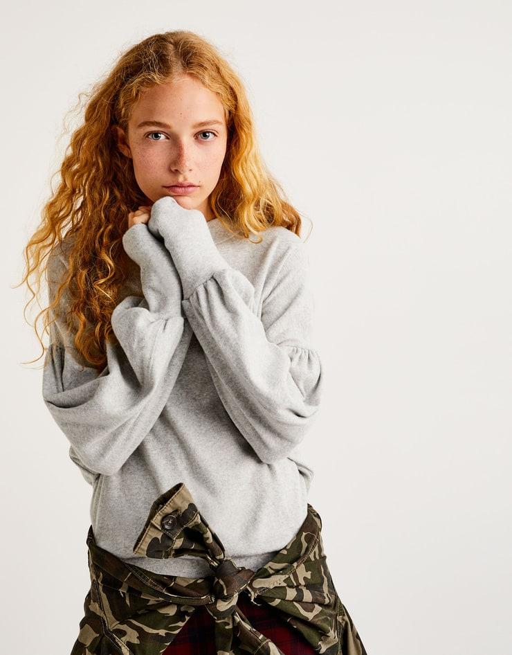 Celina Fagerdal